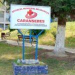 Aparatură medicală de peste 2,5 milioane de lei pentru spitalul din Caransebeş