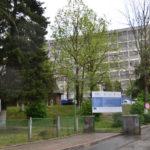Încă două cazuri noi de COVID-19 internate la Caransebeş