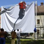 Banatul Montan Film Festival își deschide porțile și la Caransebeș