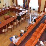 Cine intră în competiția electorală pentru Caransebeș