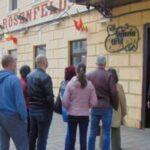 """Cu cine """"defilează"""" partidele în 27 septembrie, la Caransebeş"""