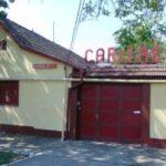 """Federaţia """"Caritas"""" oferă servicii aproape gratuite bătrânilor din Caransebeş"""