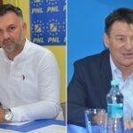 Dunca îi vrea pe Marius Isac și Coco Galescu la el în echipă