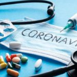 Spitalul Caransebeș, pe avarie cu medicamentele și echipamentele anti-Covid!