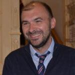 Felix Borcean câștigă un nou mandat de primar la Caransebeș! La fel și Nelu Popa la Reșița!