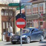 Maşinile se pot înmatricula şi la Caransebeş