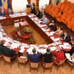 Remiză cu prelungiri pentru viceprimarul de Caransebeș! Votul se repetă joia viitoare!