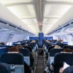 Curse internaționale de pe Aeroportul Banatul Caransebeș!