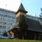 2,4 milioane de lei pentru spitalul din Caransebeş