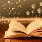 Biblioteca Municipală Mihail Halici din Caransebeş a facut o nouă achiziţie de cărti