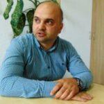 Ovidiu Chimigeriu a demisionat de la conducerea Transal!