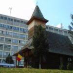 Spitalul din Caransebeş are mare nevoie de plasmă!