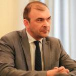 Spitalul Municipal de Urgență pe lista de priorități a primarului Felix Borcean