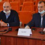 Cican e așteptat să se întoarcă la Caransebeș