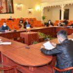 Bogdea și Iova au renunțat la mandatele de consilieri locali