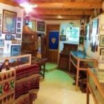 Muzeele săteşti au venit… online la Caransebeş