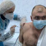Centrele de vaccinare din Caransebeș, funcționale în câteva zile