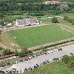 Stadionul din Caransebeș, dat de magistrații timișoreni unei asociații private