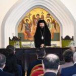 Anul trecut, Episcopia Caransebeşului a investit peste un milion de lei în acţiuni filantropice