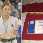 Patricia Nistor aduce titlul național la Caransebeș