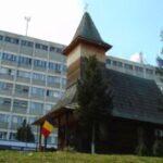 """ISU """"Semenic"""" ajută Spitalul Caransebeş"""