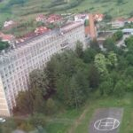 Spitalul din Caransebeș, foarte aproape de o finanțare de peste 8 milioane de euro