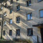 Fostele internate din Caransebeș revin la primărie
