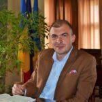 Ambulatoriul Spitalului din Caransebeș va fi deschis!