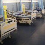 Consilierii locali au hotărât: Bani pentru un spital modular la Caransebeş!