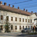 14 milioane de euro pentru reabilitarea muzeului din Caransebeş