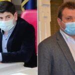 Plujar: Municipiul Caransebeș, zero proiecte! Bogdea: Dle ajutor de prefect, 11 nu e egal cu zero!