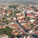 50 de camere video vor supraveghea orice mișcare în Caransebeș