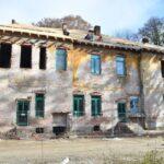 Reamenajarea Vilei Popov, un proiect dedicat caransebeșenilor de vârsta a III a