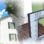 Caransebeșenii care-și reabilitează clădirile energetic sau arhitectural, scutiți de impozit!