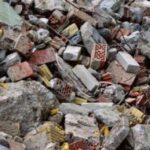 Caransebeşenii au un nou deponeu pentru materialele rezultate din construcţii