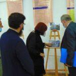 Caransebeşul a comemorat 70 de ani de la deportările în Bărăgan