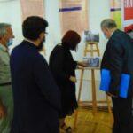 70 de ani de la deportările în Bărăgan, comemoraţi la Caransebeş