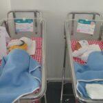 La Caransebeş, bebeluşii vor veni pe lume într-o secţie modernă!
