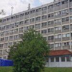 Finanțarea spitalului modular din Caransebeș – o chestiune de zile!